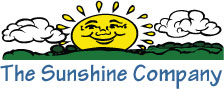 The Sunshine Company